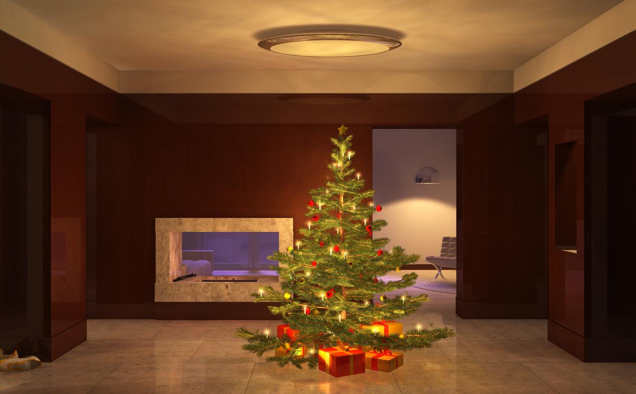 weihnachten 2004 - r e s o l u t i o n s © 2004