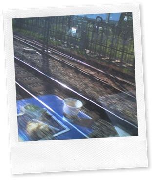 Photo-0004