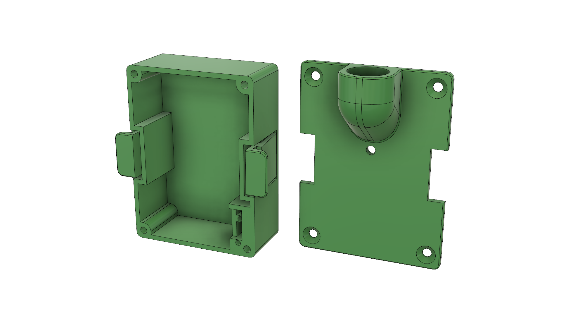 JR module case v12